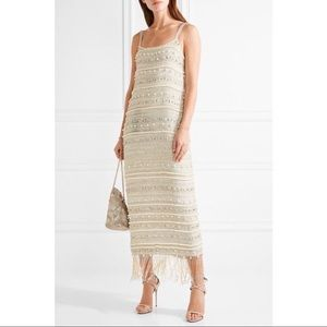 NWT Rachel Zoe Keegan Dress